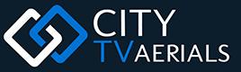 north west city tv aerials
